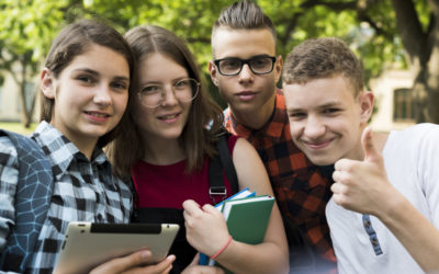 Egzamin ósmoklasisty 2021 – jakie zmiany?